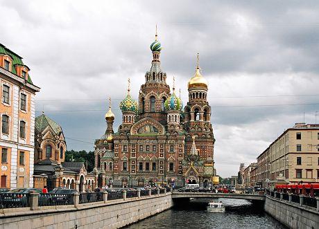 rusko.svetadily.cz/userfiles/image/clanky/rusko-petrohrad-3.jpg